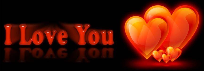 http://persiangeeg.persiangig.com/i-love-you/i-love-you.jpg